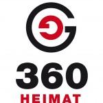 360 Grad HEIMAT.indd