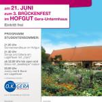 Plakat_Studentensommer