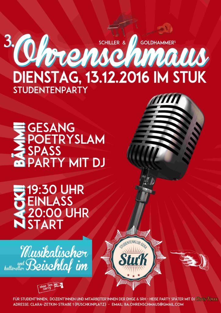 ohrenschmaus_a2_neu